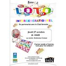 Loto Intergenerationnel